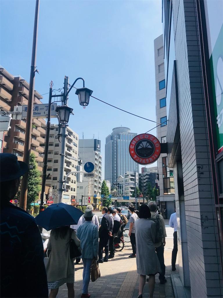 f:id:nakanaka0000:20190616200128j:image