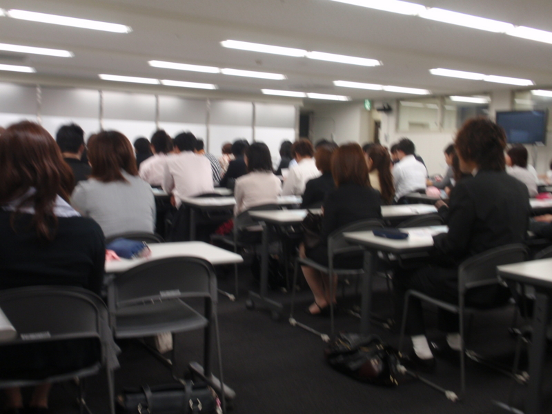 f:id:nakanaka09:20100522190613j:image