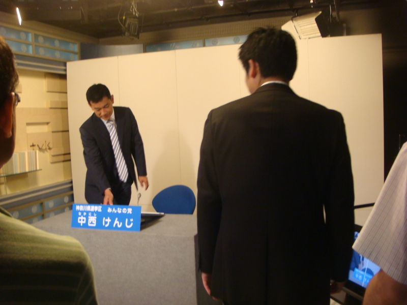 f:id:nakanaka09:20100620182201j:image