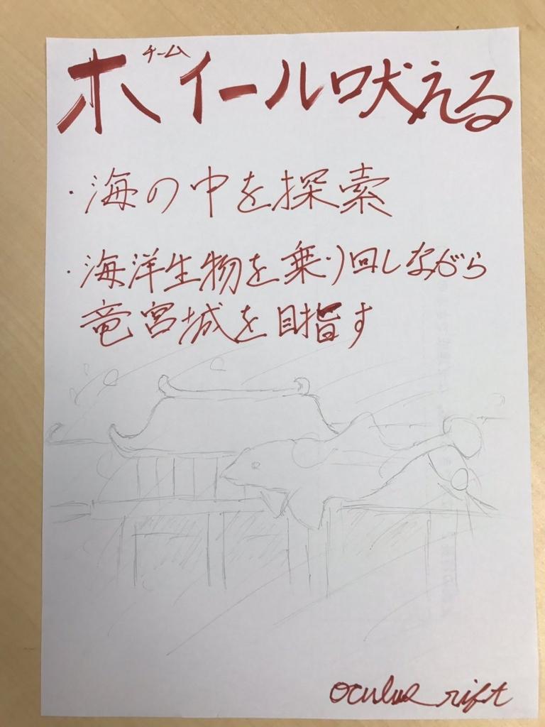 f:id:nakanaka1826:20170629231550j:plain