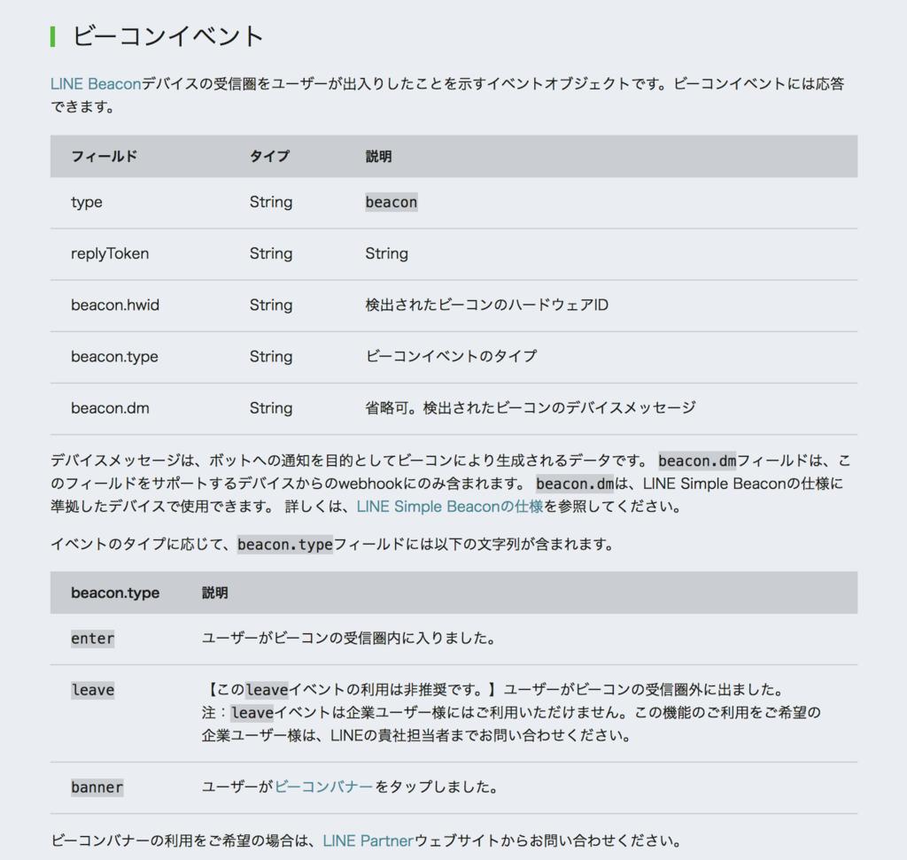 f:id:nakanaka1826:20171204203018p:plain