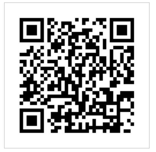 f:id:nakanaka1826:20171209021227p:plain
