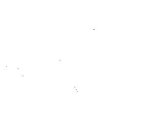 f:id:nakanakanakkarin:20160715174531p:plain