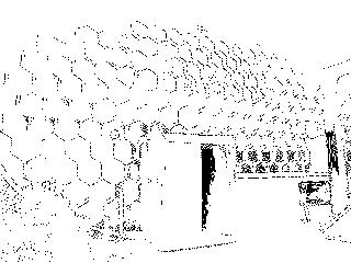 f:id:nakanakanakkarin:20160715182739p:plain