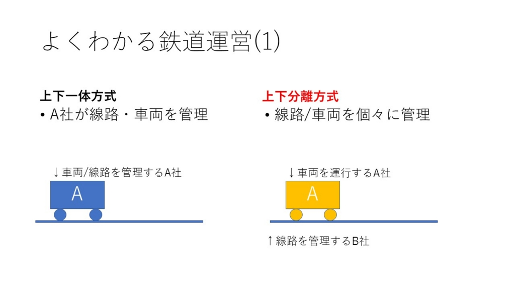 f:id:nakanakanakkarin:20170201073836j:plain