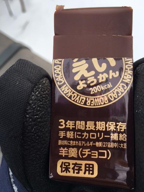 f:id:nakanakanee:20160204211211j:plain