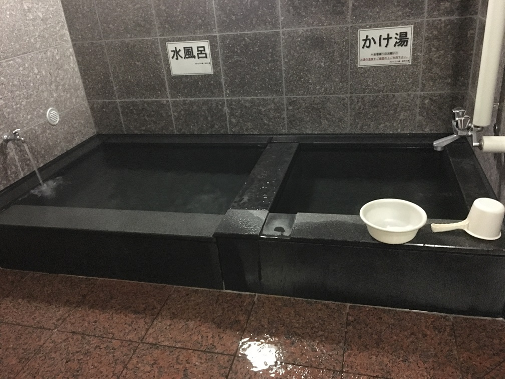 f:id:nakanakanee:20180620002136j:plain