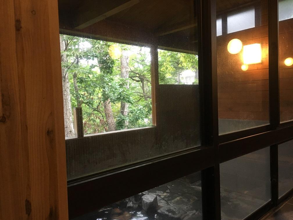f:id:nakanakanee:20180905222601j:plain