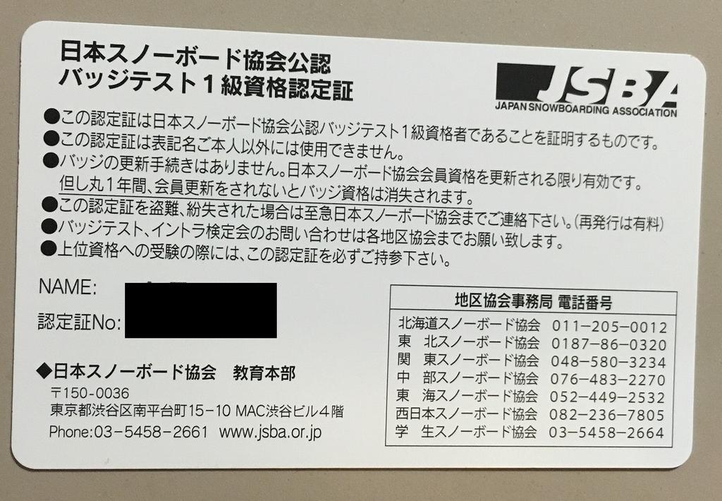 f:id:nakanakanee:20190118220457j:plain