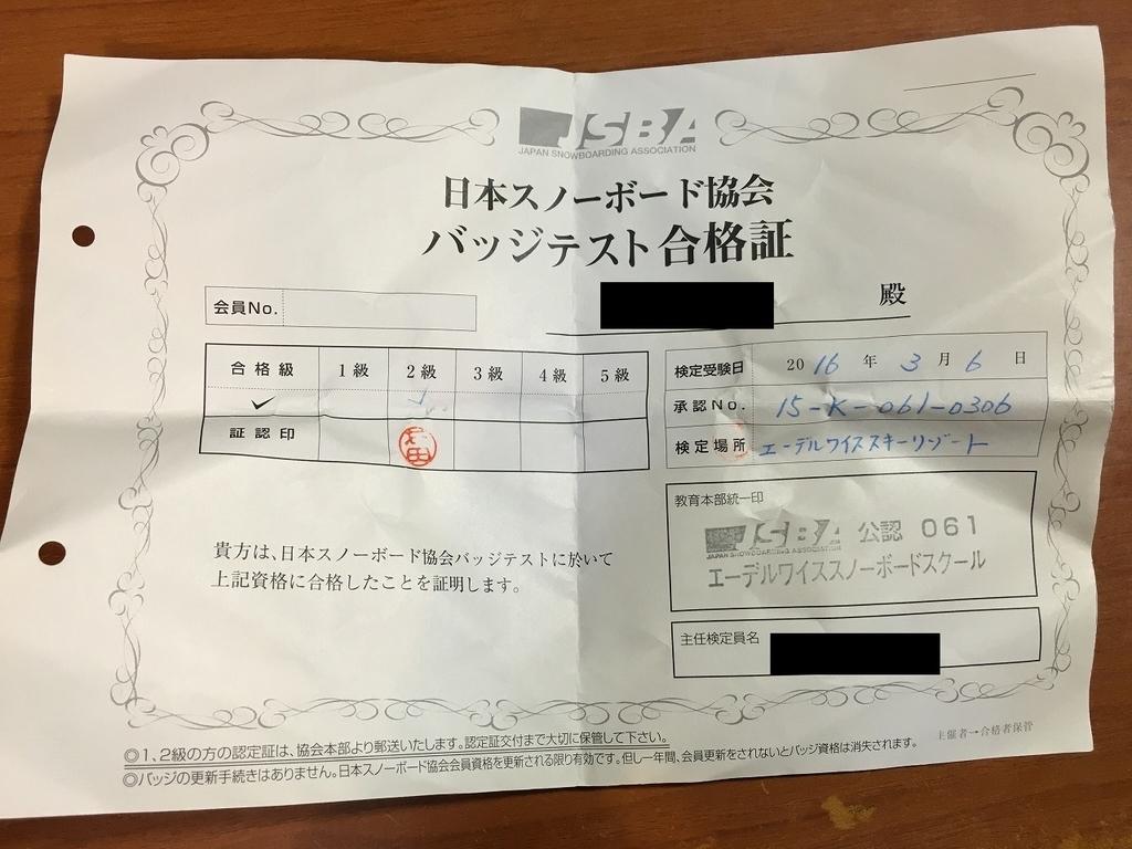 f:id:nakanakanee:20190118232523j:plain
