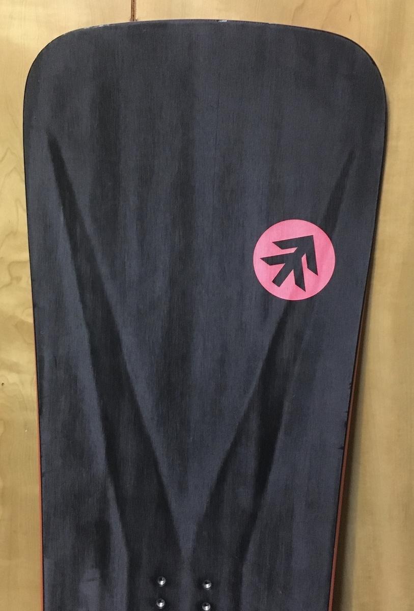 f:id:nakanakanee:20200517235202j:plain