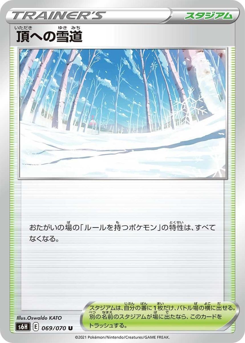 f:id:nakanakanotanaka:20210328195408j:plain