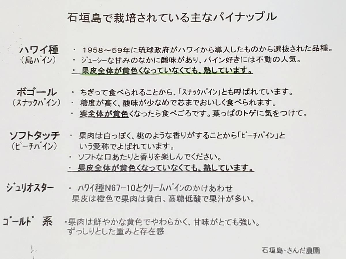 f:id:nakani-shooter:20200723121759j:plain