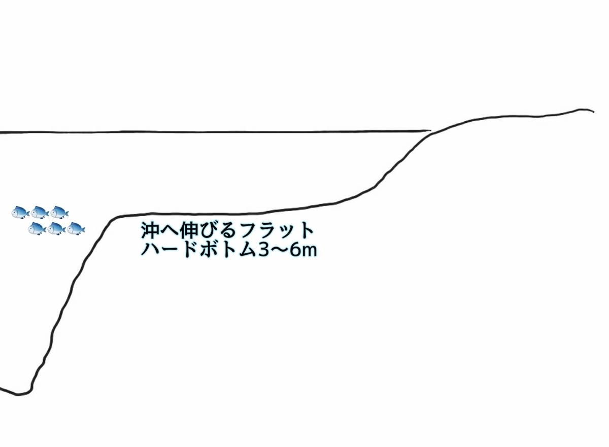 f:id:nakani-shooter:20201029215209j:plain