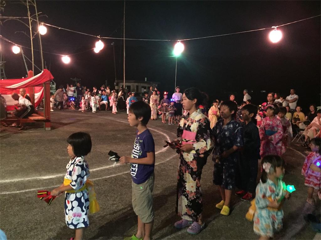 f:id:nakanishi-satoshi:20160816071506j:image
