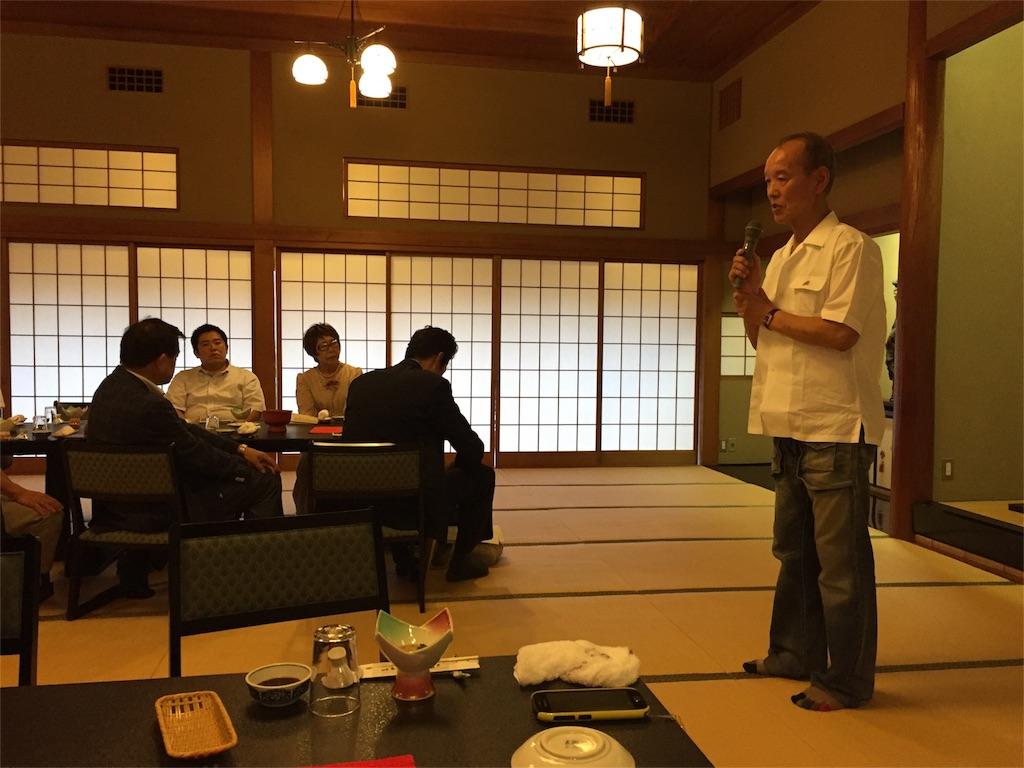 f:id:nakanishi-satoshi:20160821082516j:image