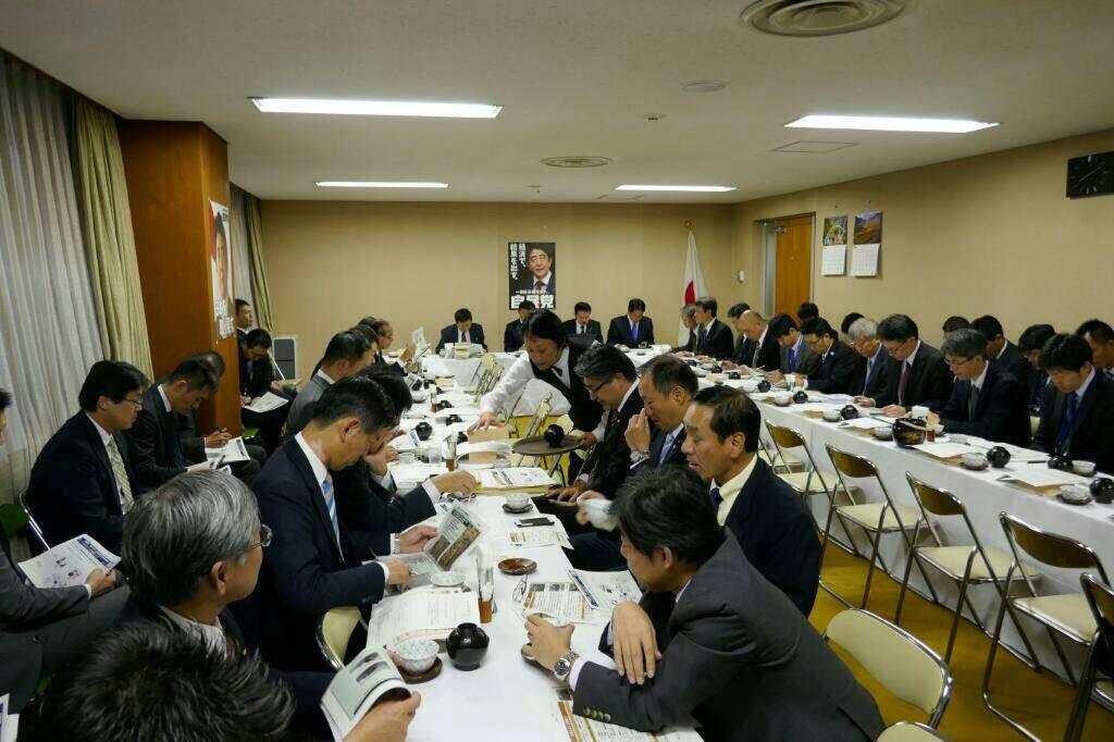 f:id:nakanishi-satoshi:20161102091928j:image