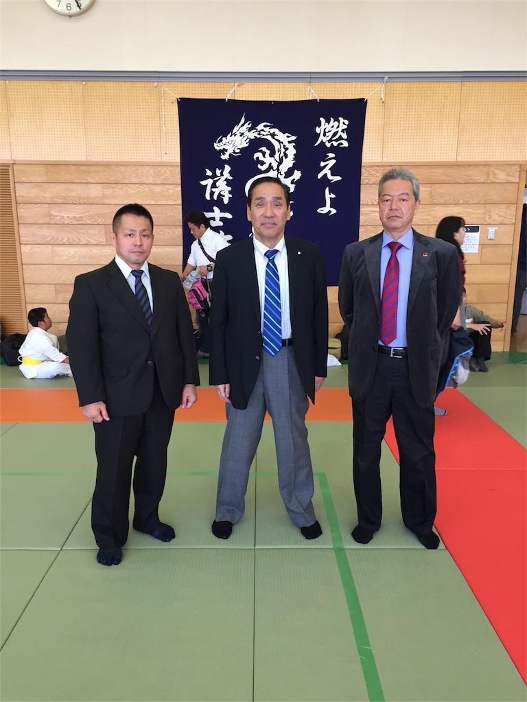 f:id:nakanishi-satoshi:20161120224517j:image