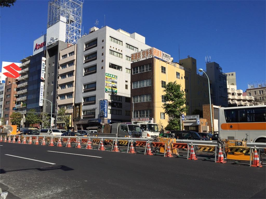 f:id:nakanishi-satoshi:20161211164143j:image