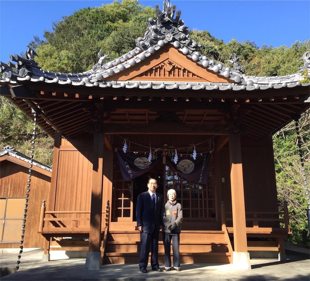 f:id:nakanishi-satoshi:20170101123004j:image