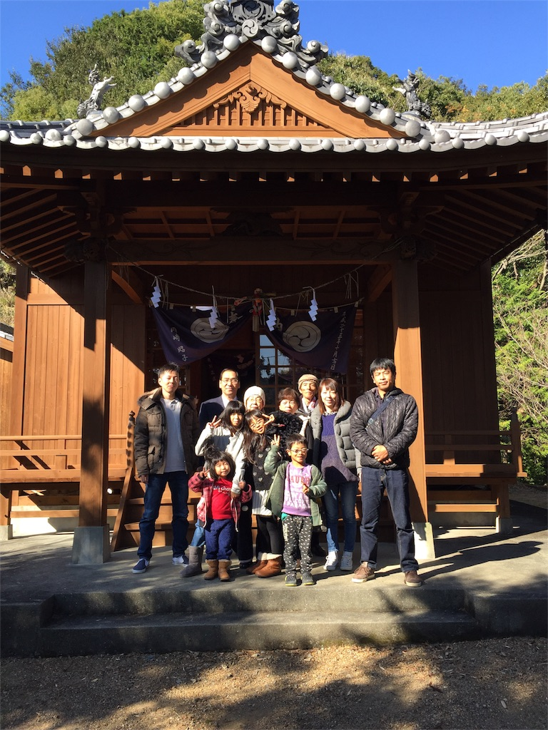 f:id:nakanishi-satoshi:20170101123045j:image
