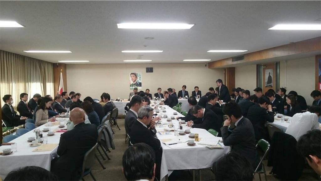 f:id:nakanishi-satoshi:20170204130332j:image