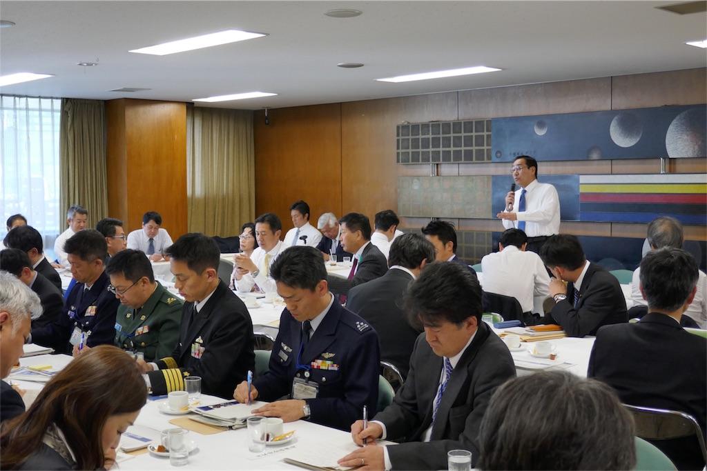 f:id:nakanishi-satoshi:20170419183143j:image