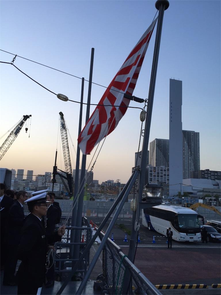 f:id:nakanishi-satoshi:20170508222342j:image