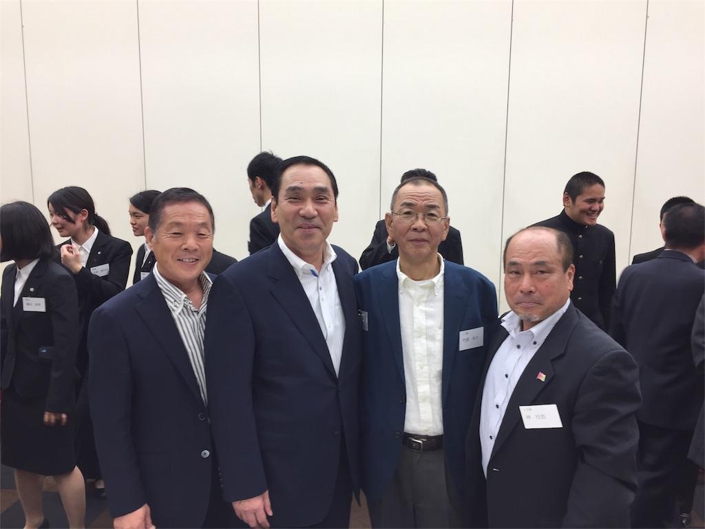 f:id:nakanishi-satoshi:20170528065111j:image