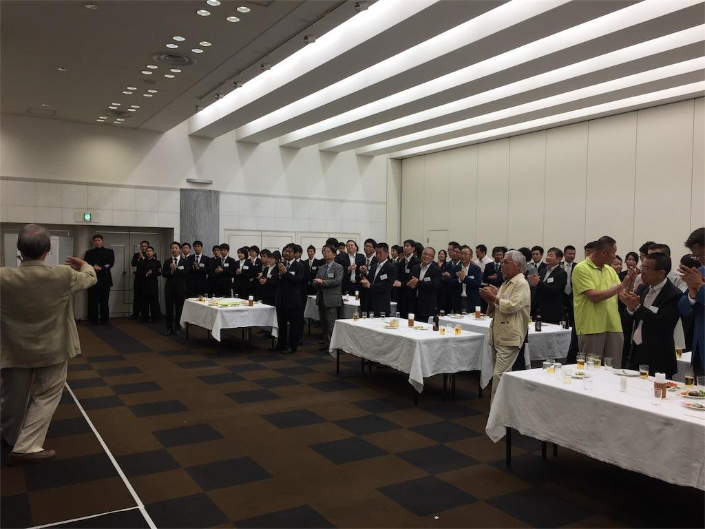 f:id:nakanishi-satoshi:20170528065852j:image