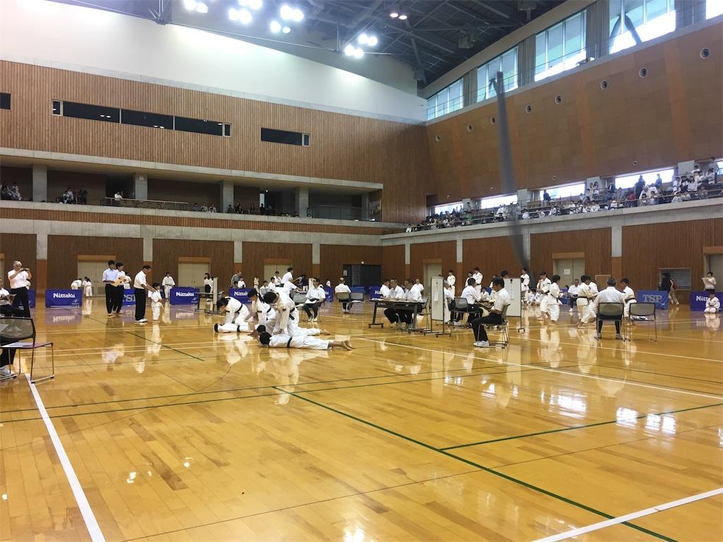 f:id:nakanishi-satoshi:20170612065555j:image
