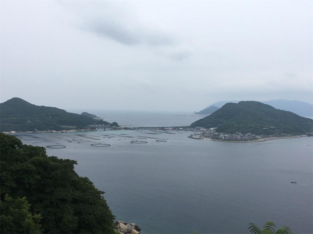 f:id:nakanishi-satoshi:20170618084918j:image