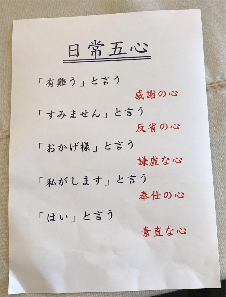 f:id:nakanishi-satoshi:20170719184301j:image