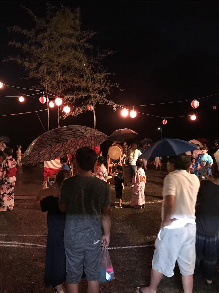 f:id:nakanishi-satoshi:20170816103005j:image