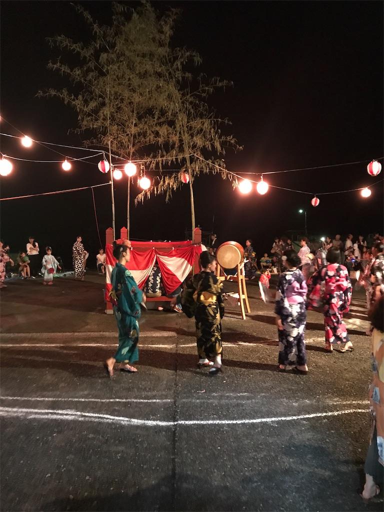 f:id:nakanishi-satoshi:20170816103044j:image