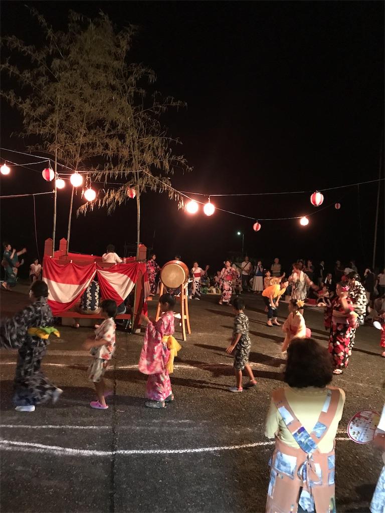 f:id:nakanishi-satoshi:20170816103120j:image