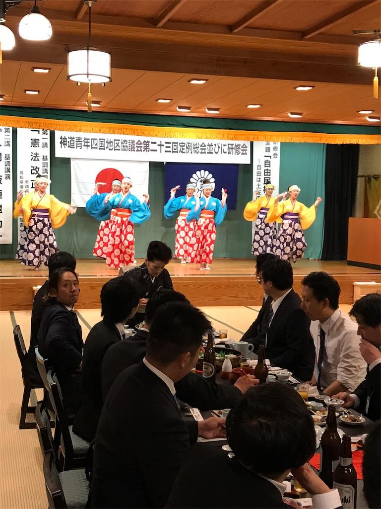 f:id:nakanishi-satoshi:20170818174834j:image