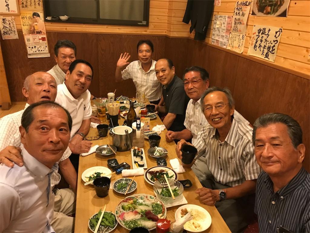 f:id:nakanishi-satoshi:20170902100325j:image