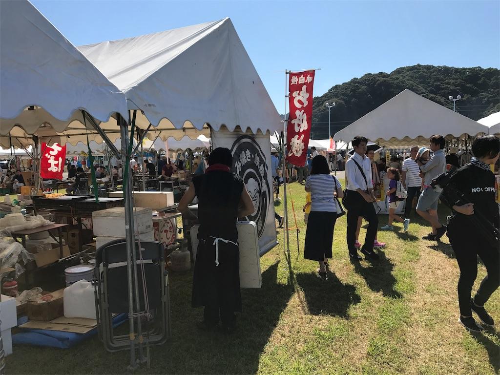 f:id:nakanishi-satoshi:20170902133548j:image