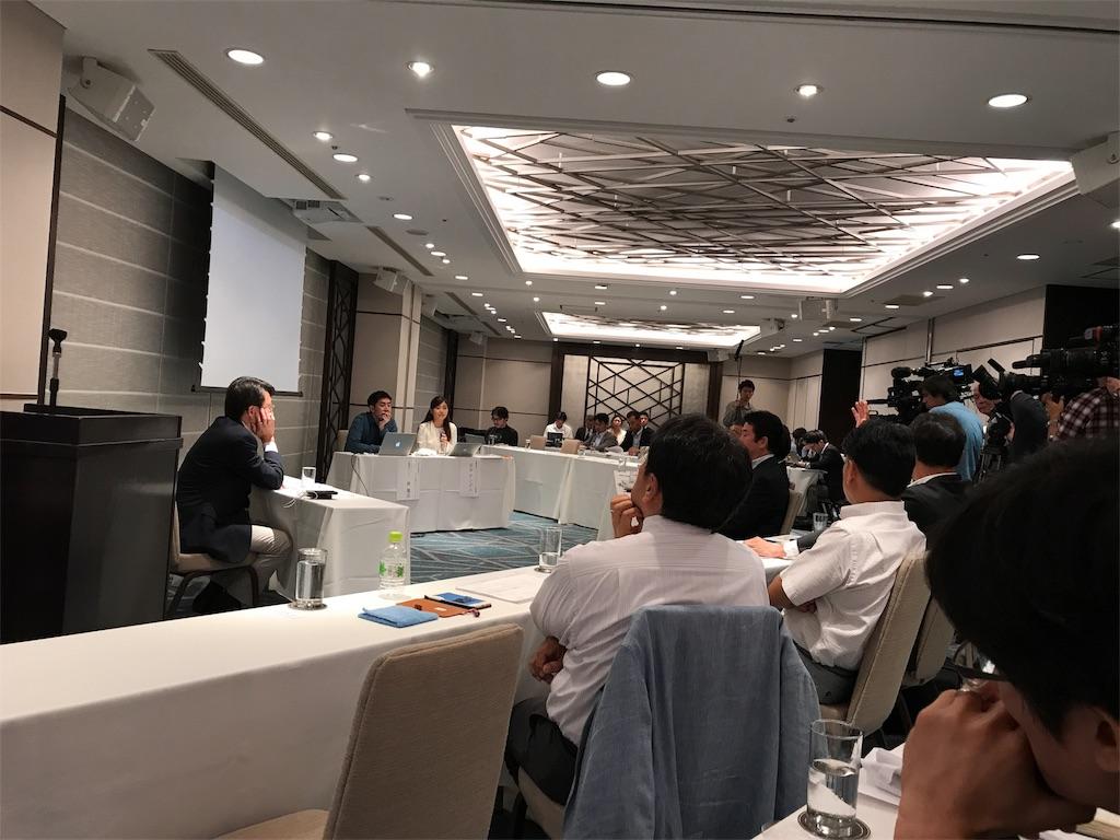 f:id:nakanishi-satoshi:20170904143909j:image