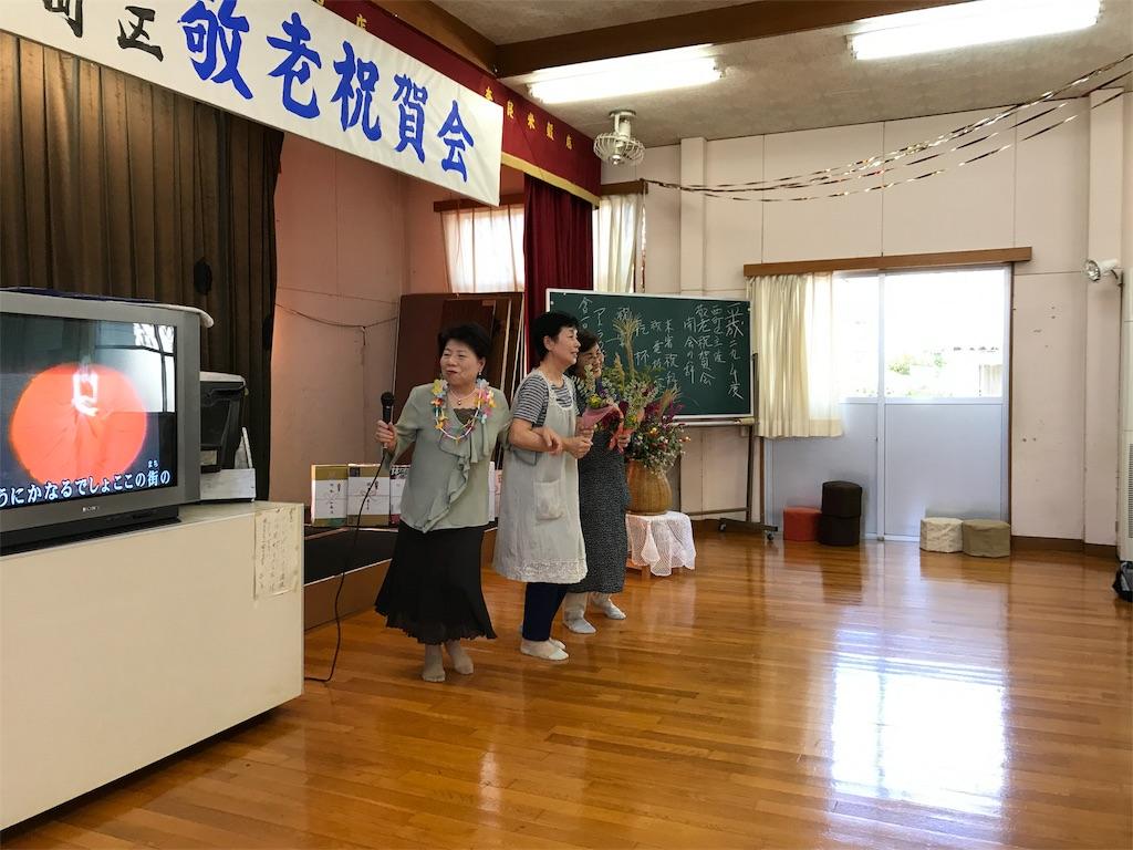f:id:nakanishi-satoshi:20170919123354j:image