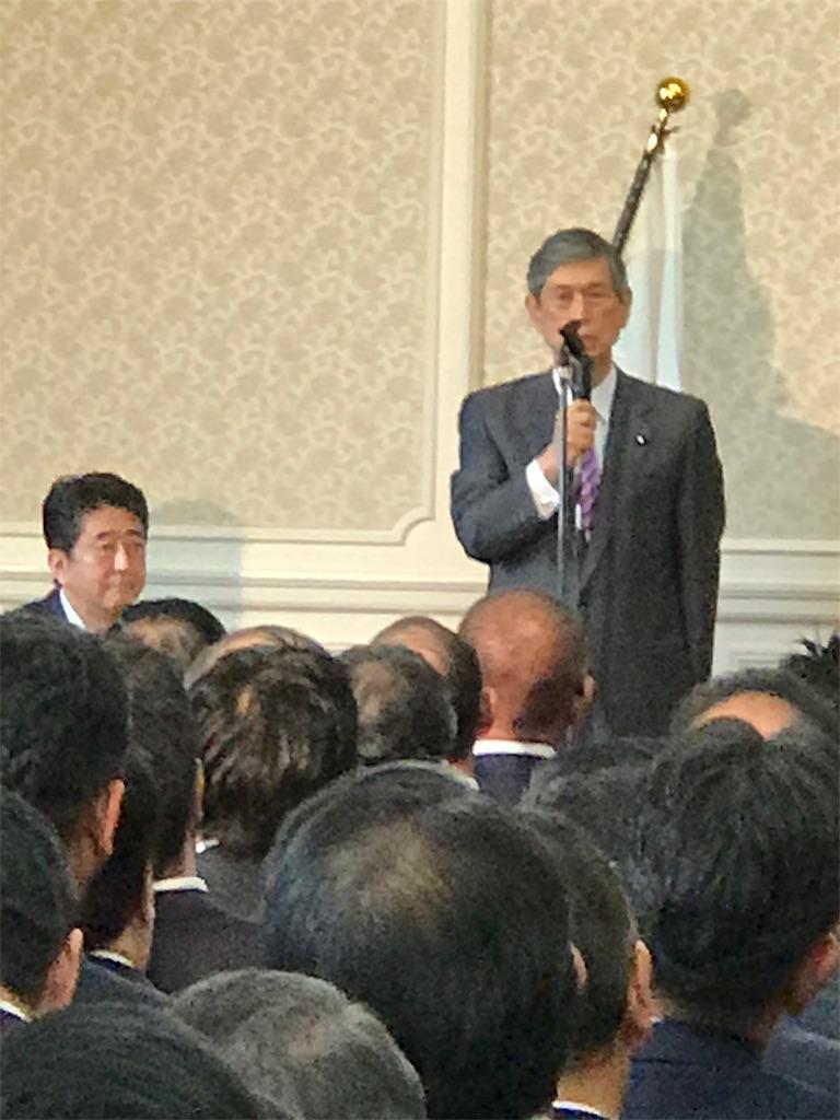 f:id:nakanishi-satoshi:20170928144137j:image