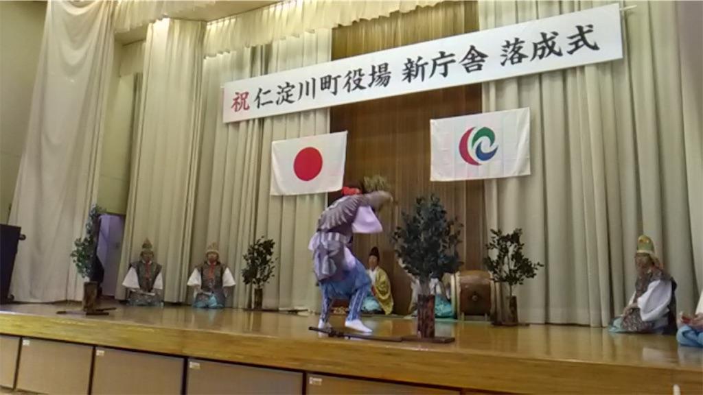 f:id:nakanishi-satoshi:20171218154805j:image