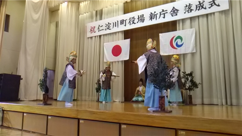 f:id:nakanishi-satoshi:20171218154815j:image