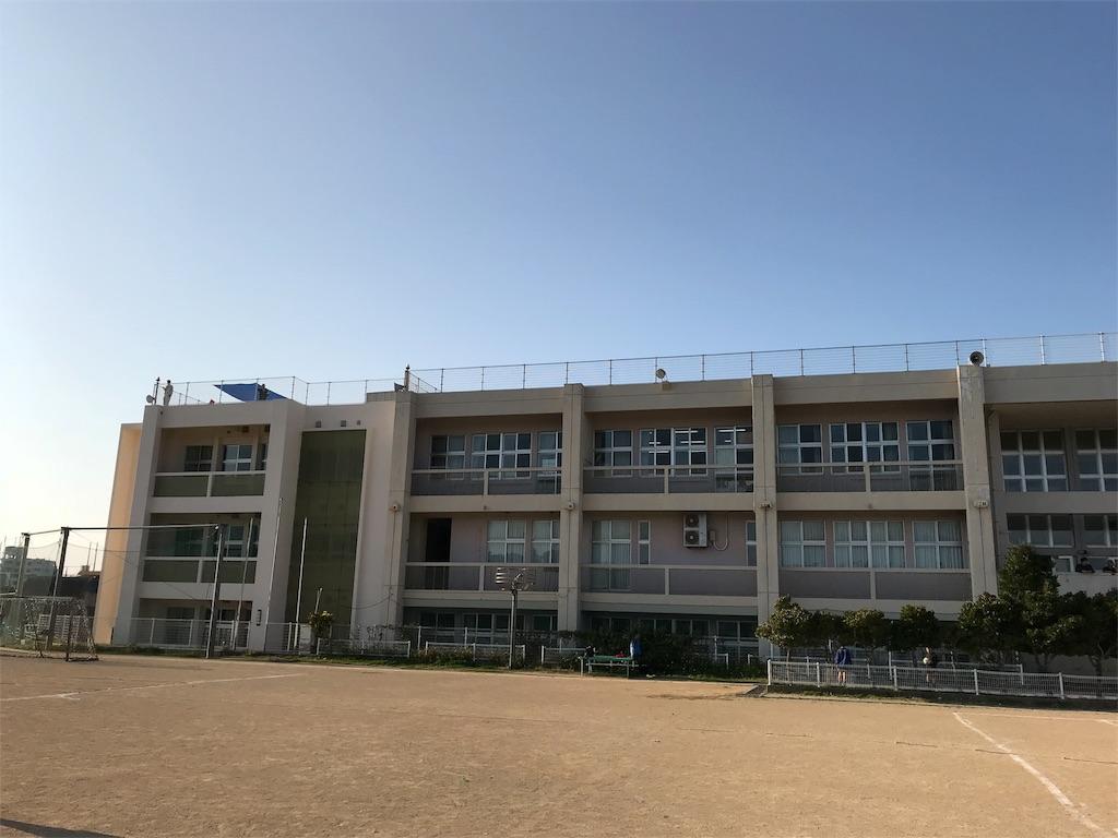 f:id:nakanishi-satoshi:20180220082849j:image