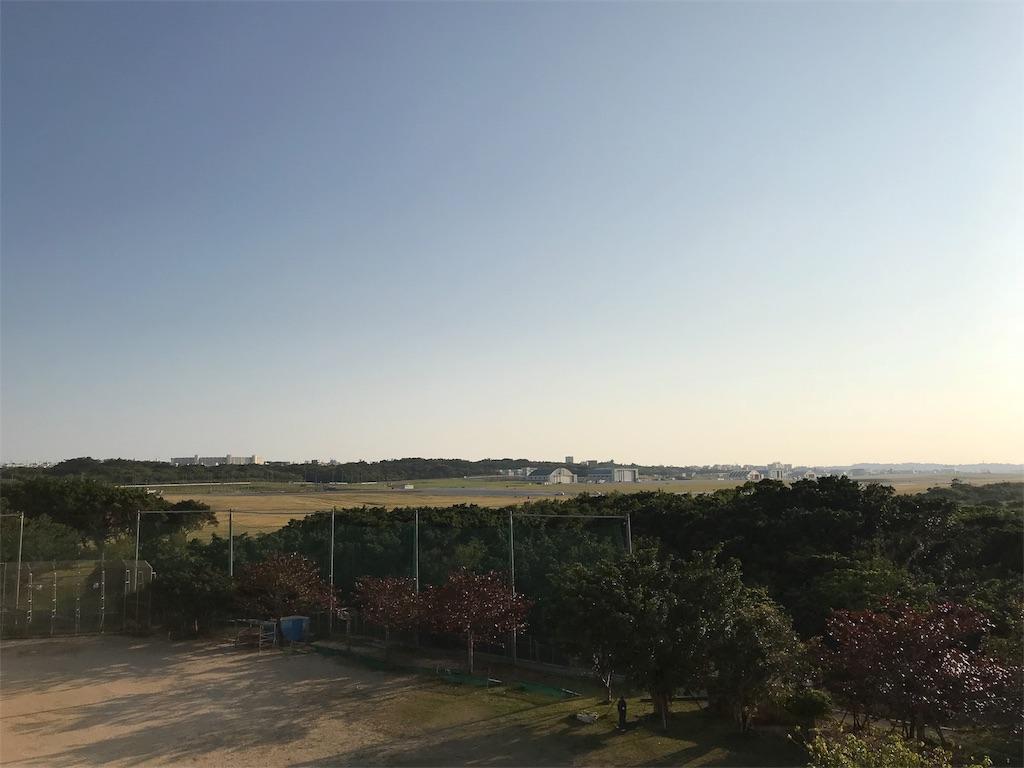 f:id:nakanishi-satoshi:20180220082934j:image