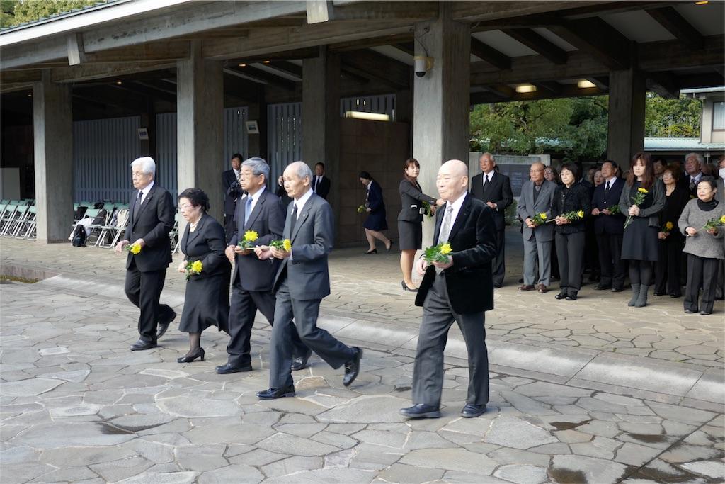f:id:nakanishi-satoshi:20180302204050j:image