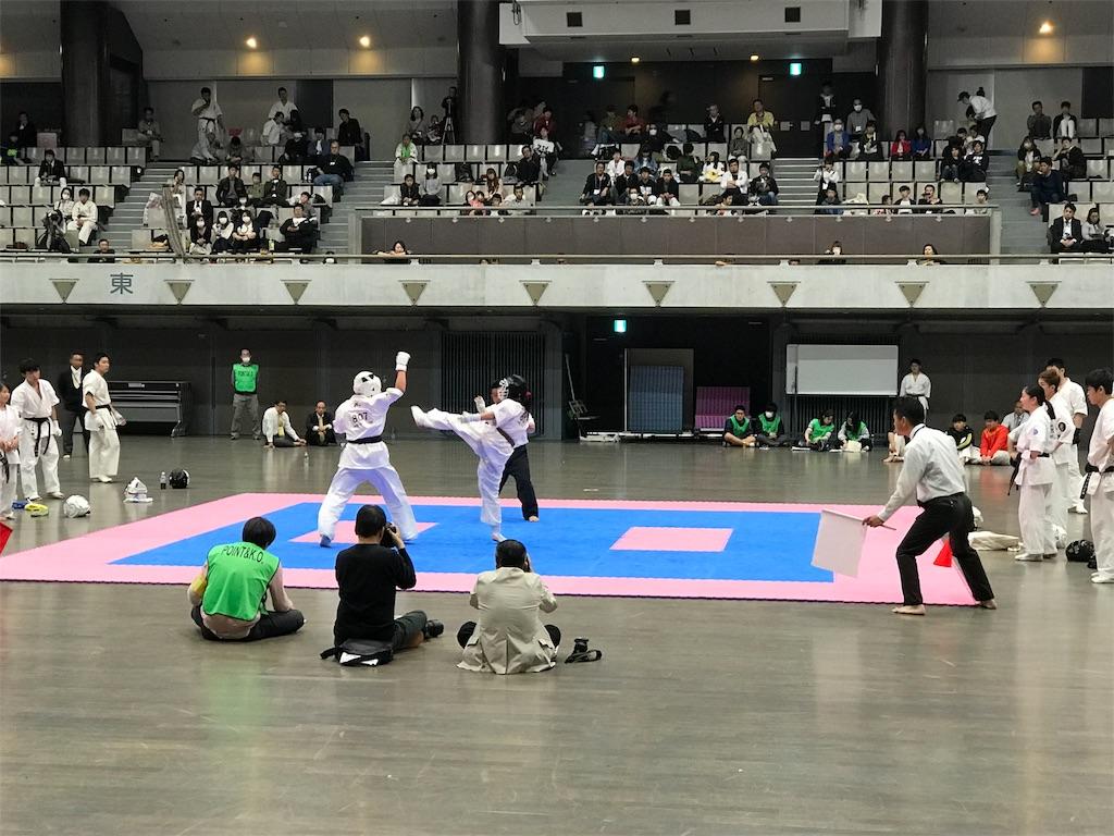 f:id:nakanishi-satoshi:20180401084247j:image