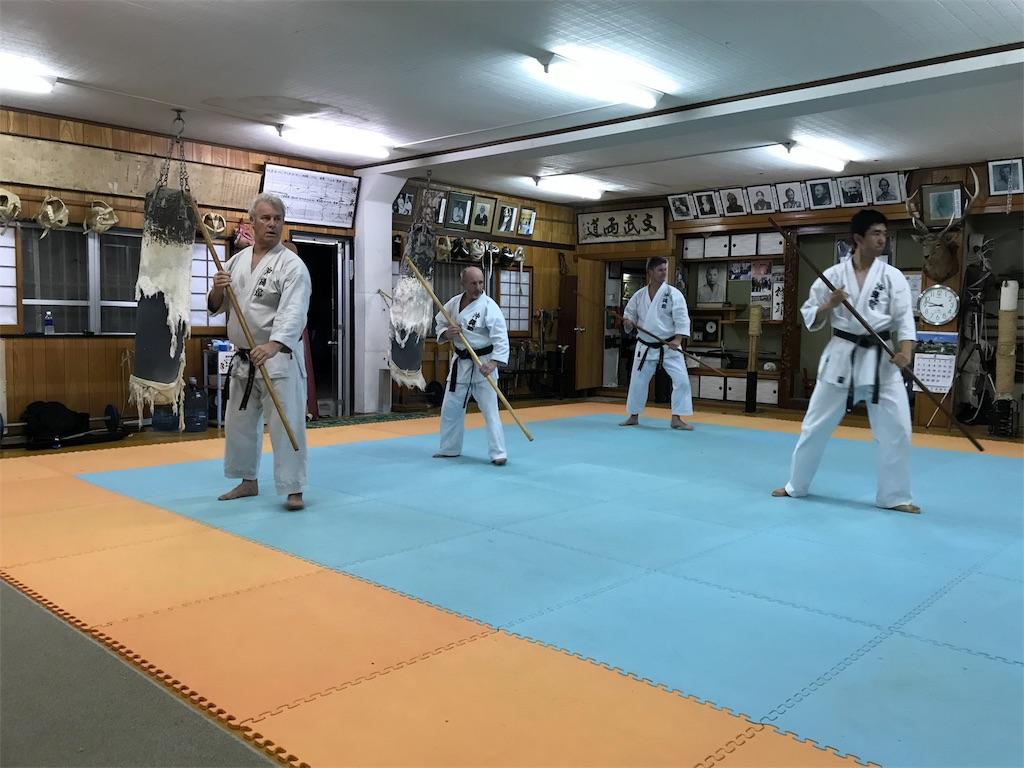f:id:nakanishi-satoshi:20180505100403j:image