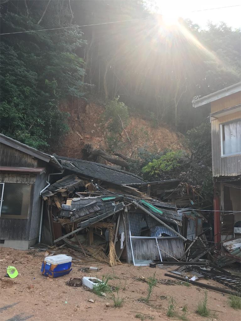 f:id:nakanishi-satoshi:20180714221141j:image